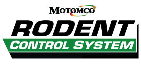 motomoco rodent control system